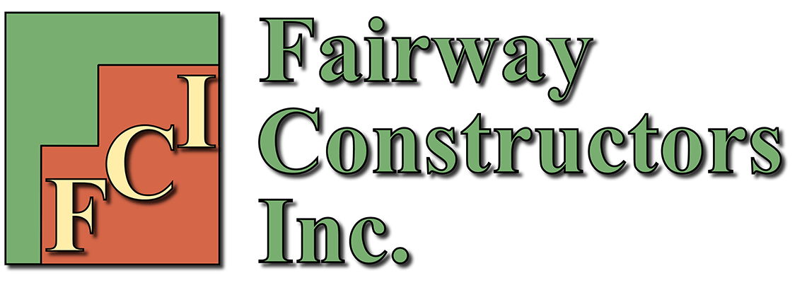 Fairway Constructors, Inc.